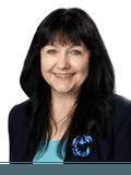 Julie Goodger, Harcourts Tagni - (RLA 255915)