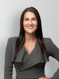 Nicole Kay, Belle Property - Illawarra