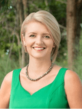 Brigette Righton, Ray White - Ashgrove