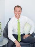 Michael Walpole, Amber Werchon Property -  Servicing the Sunshine Coast