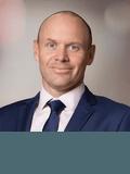 Peter Neale, Savills (Qld) Pty Ltd