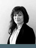 Cristina Rawlings,