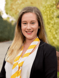 Grace Delafosse, Ray White - Ormeau