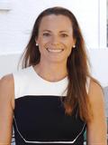Melinda Bennett, Ray White - Port Adelaide RLA236043