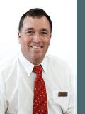 Jason Keily, Jays Real Estate - Mount Isa