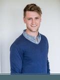 Josh McDonald, Armstrong Real Estate - GEELONG