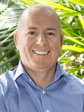 Ian Suter, McGrath Estate Agents - NOOSA