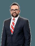 Matt Ketteringham, Barry Plant Drouin