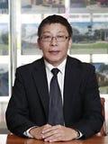 Tim (Kin) Teng, Professionals Robert Sharp Real Estate - Beverly Hills