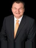 Frank Werner, LJ Hooker - Greenwith/ Golden Grove (RLA 208516)