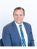 Paul Goodwin, Harcourts - Brighton - (RLA 254783)