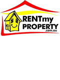 Rent My Property,