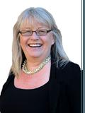 Suzanna Sharpe, LJ Hooker - Picton