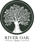 River Oak Group,