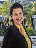 Brooke McKenzie, Ray White - Sovereign Islands