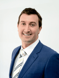 Jason Segon, Ray White - North Ryde | Macquarie Park