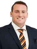 Jay Aston, All Properties Group - Head Office
