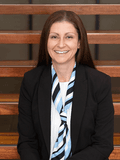 Clair Andree-Evarts, Starr Partners Rooty Hill - Rooty Hill