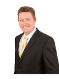 James Shugg, Ray White Kingscliff - Casuarina