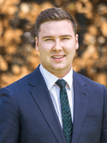 Declan Treacey, Philip Webb - Doncaster East