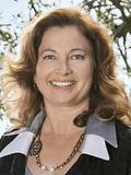 Linda Suter,