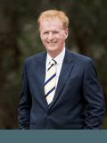 Leon Clark, Buckingham and Company Estate Agents - Diamond Valley