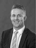 Greg Nicolson, Louis Carr Real Estate - West Pennant Hills | Cherrybrook