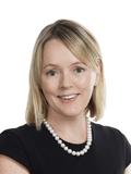 Jen Lowe, Abel McGrath Property Group - Claremont
