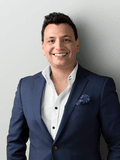 Nathan Gauci, Belle Property - Castle Hill