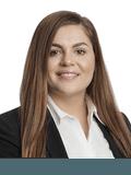 ADRIJANA SERVEL, Blackburne Residential Property - WEST PERTH