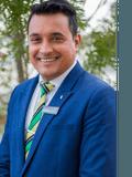 Harry Patel, Reliance Real Estate - Tarneit
