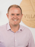 Ben Tindall, Villager Property - Cooks Hill