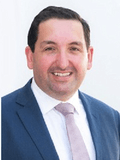 Felice Cotroneo, Innercity Property Agents Pty Ltd - Darlinghurst