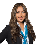 Tracey Estrada, Hall & Partners First National - Mulgrave