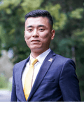 Jason Chang, Ray White - Balwyn