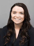 Rebecca Babbage, Kore Property Group - Heathcote