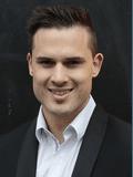 Lucas Petrovich, Century 21 Results - CRANBOURNE