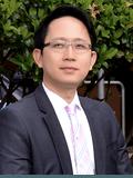 Gary S C Cheung, Strathfield Partners - Strathfield