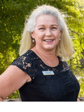 Janelle Butcher, Ray White - Lismore