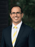 Alex Gayl, Ray White - Pennant Hills