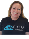 Annette Andersen, Cloud Real Estate - Toowoomba