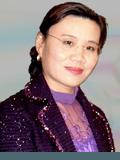 Anita Zhang,