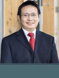 Michael Wu, Impact Properties Gungahlin - GUNGAHLIN