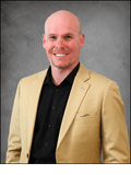 David Martignago, Century 21 - Hometown Realty