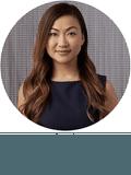Jaymee Le, Area Specialist - Keysborough