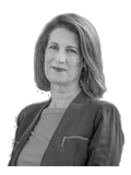 Barbara Clark, LJ Hooker - Coorparoo