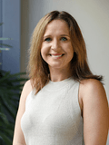 Christine Barnabas, Red Property - Manly