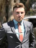 Brendon Wright, Peninsula Properties Redcliffe