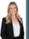 Alexandra Peters, Acton Fremantle - EAST FREMANTLE