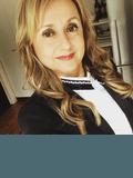 Cathy Cavaleri, CC Project Management - Adelaide